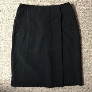NY&Co skirt sz 4